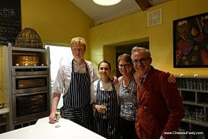 Edinburgh_Food_Studio_Paired_with_Feely_Wines