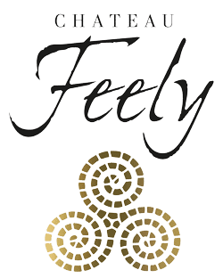Château Feely organic wine, tours, accommodation