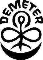 demeterfleur