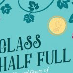 GlassHalfFullcutheading
