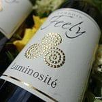 Feely_Luminosite_Organic_White_Wine