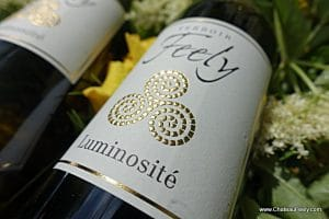 Feely_Luminosite_Organic_White_Wine
