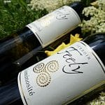 Feely_Luminosite_Organic_White_Wine4