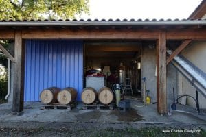 feely_barrel_work6