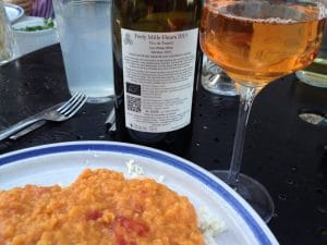 RedLentilsDhal_and_Feely_Orange_Wine_semillon