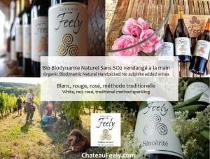 Wine2018jpegforposts