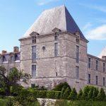 Chateau de Saussignac750