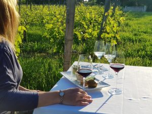 ChateauFeely_Michelin_star_chefs_pairing