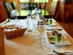 Chateau_Feely_food_and_wine_pairing_experience750