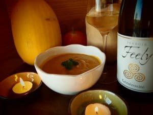 Butternut_soup_and_generosite