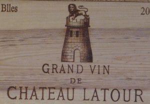 ChateauLatourCaseEnd