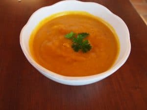 vegan_butternut_soup_recipe