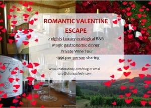 Valentine photo v3