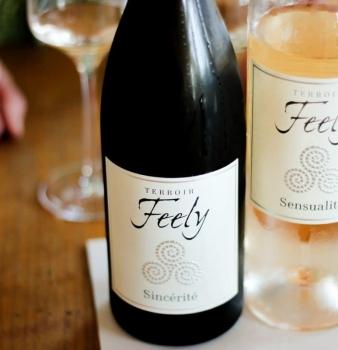 Why choose Organic wine part 1