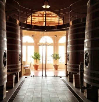 Multi day gourmet Bordeaux and Bergerac wine tours